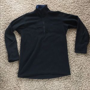 Patagonia Capilene Fleece 1/4 Zip